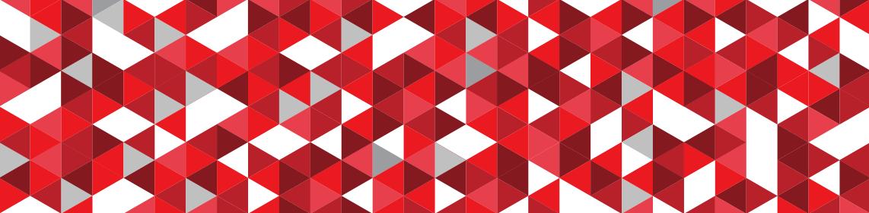 Redd pattern web.png
