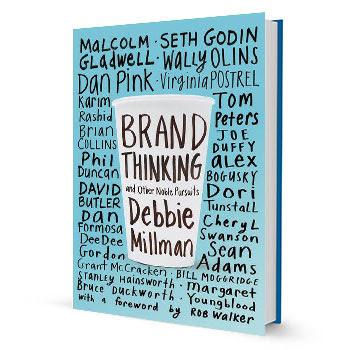 Brand Thinking.jpg