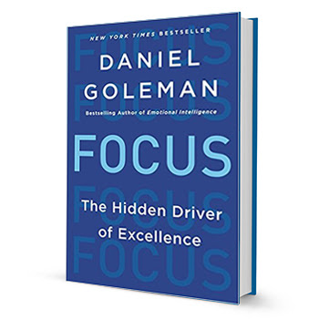 Focus The Hidden Driver of Excellence.jpg