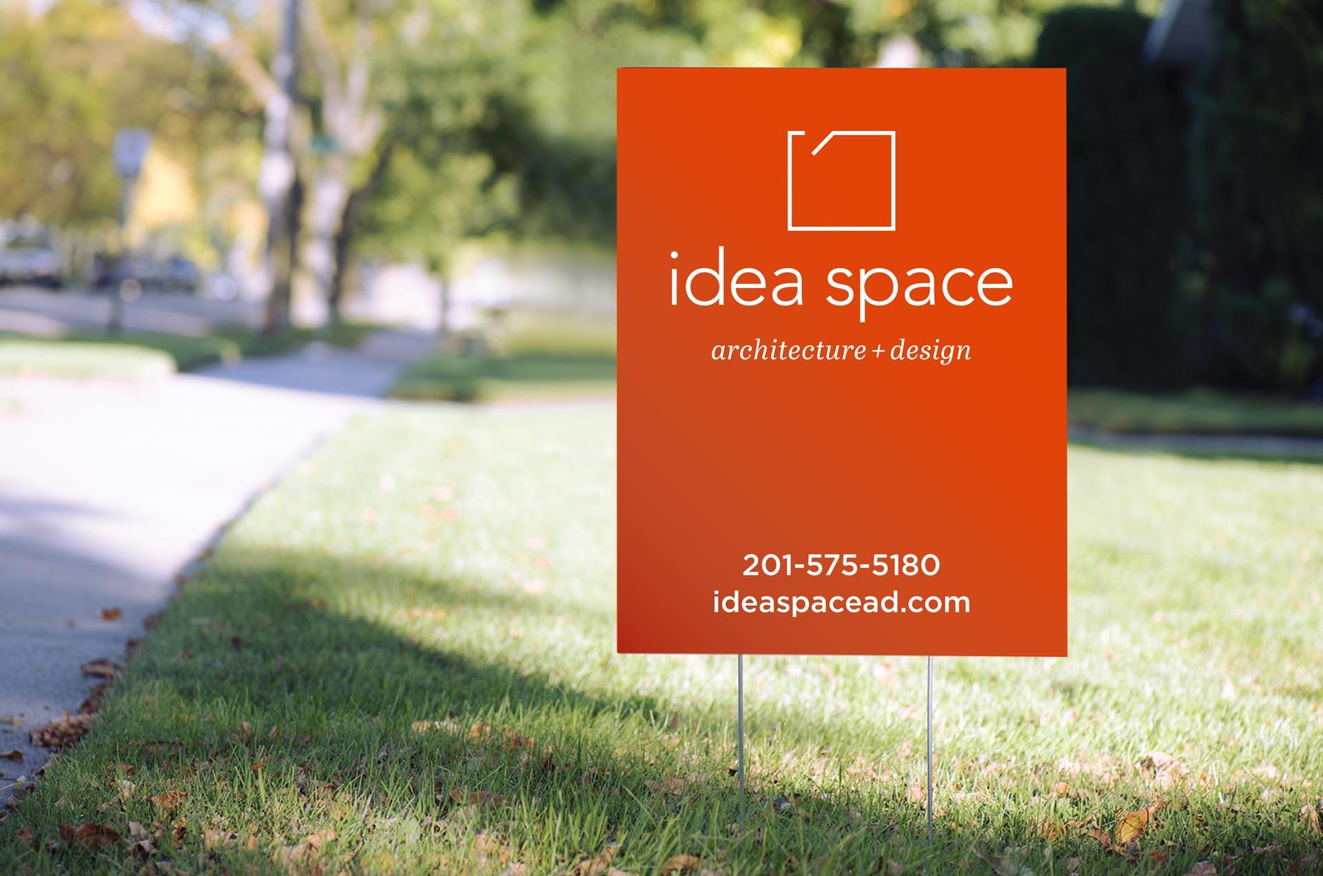 Idea-Space-Lawn.jpg