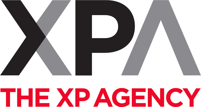 XP-Agency-Logo.jpg