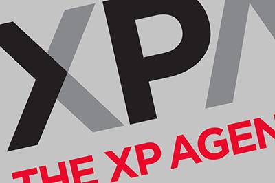 XP AGENCY -