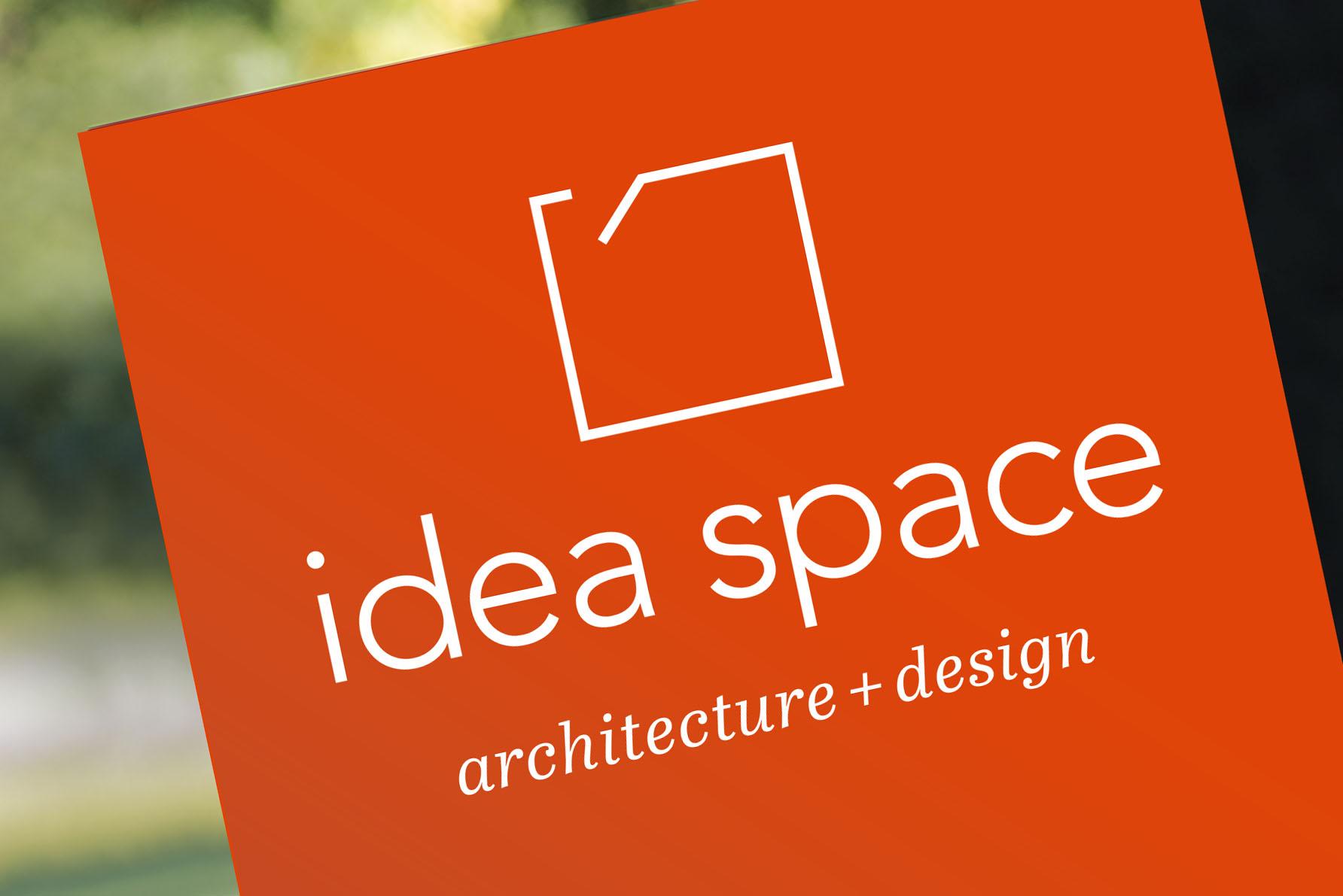 IDEA SPACE -