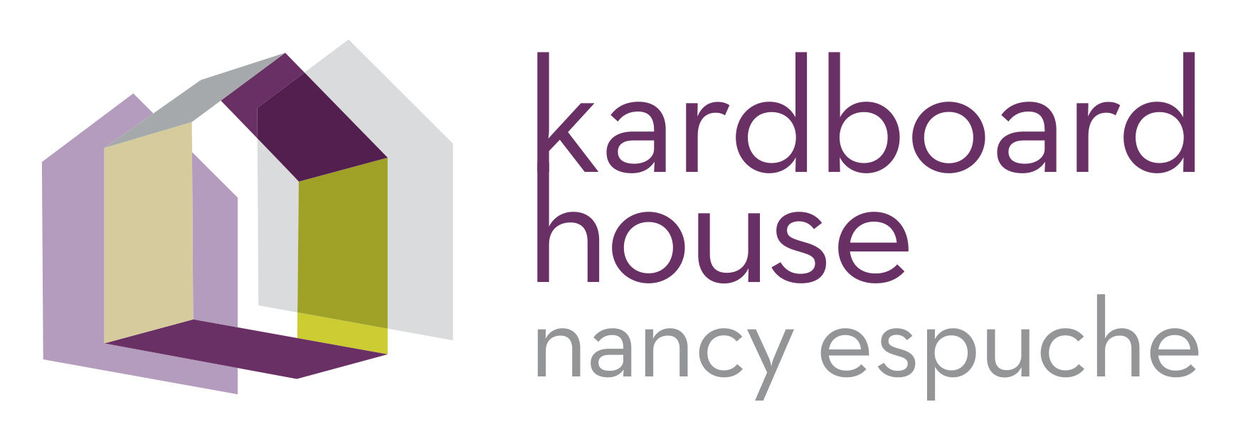 Kardboard House LOGO.jpg