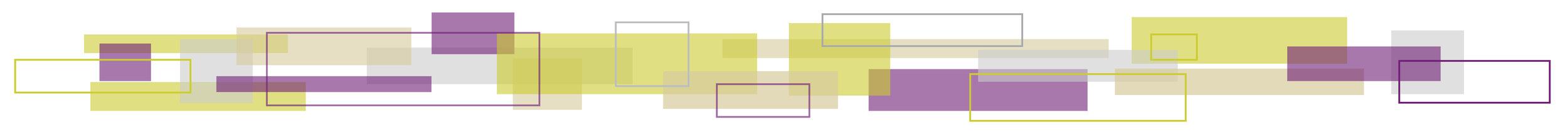 KBH Pattern narrow.jpg