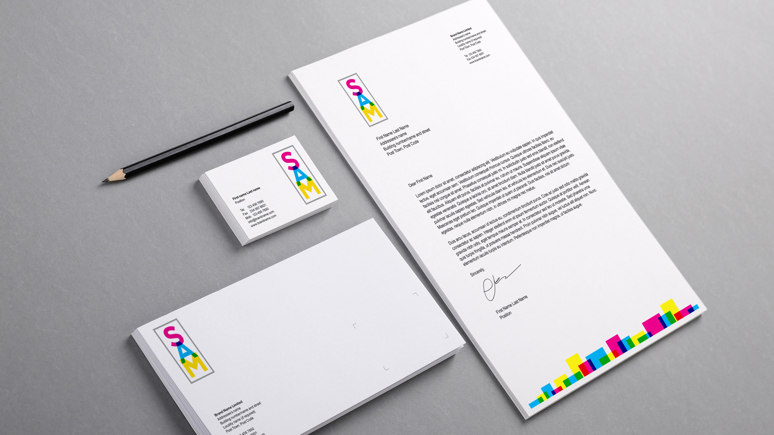 Stationery mock-up 2_PV1.jpg