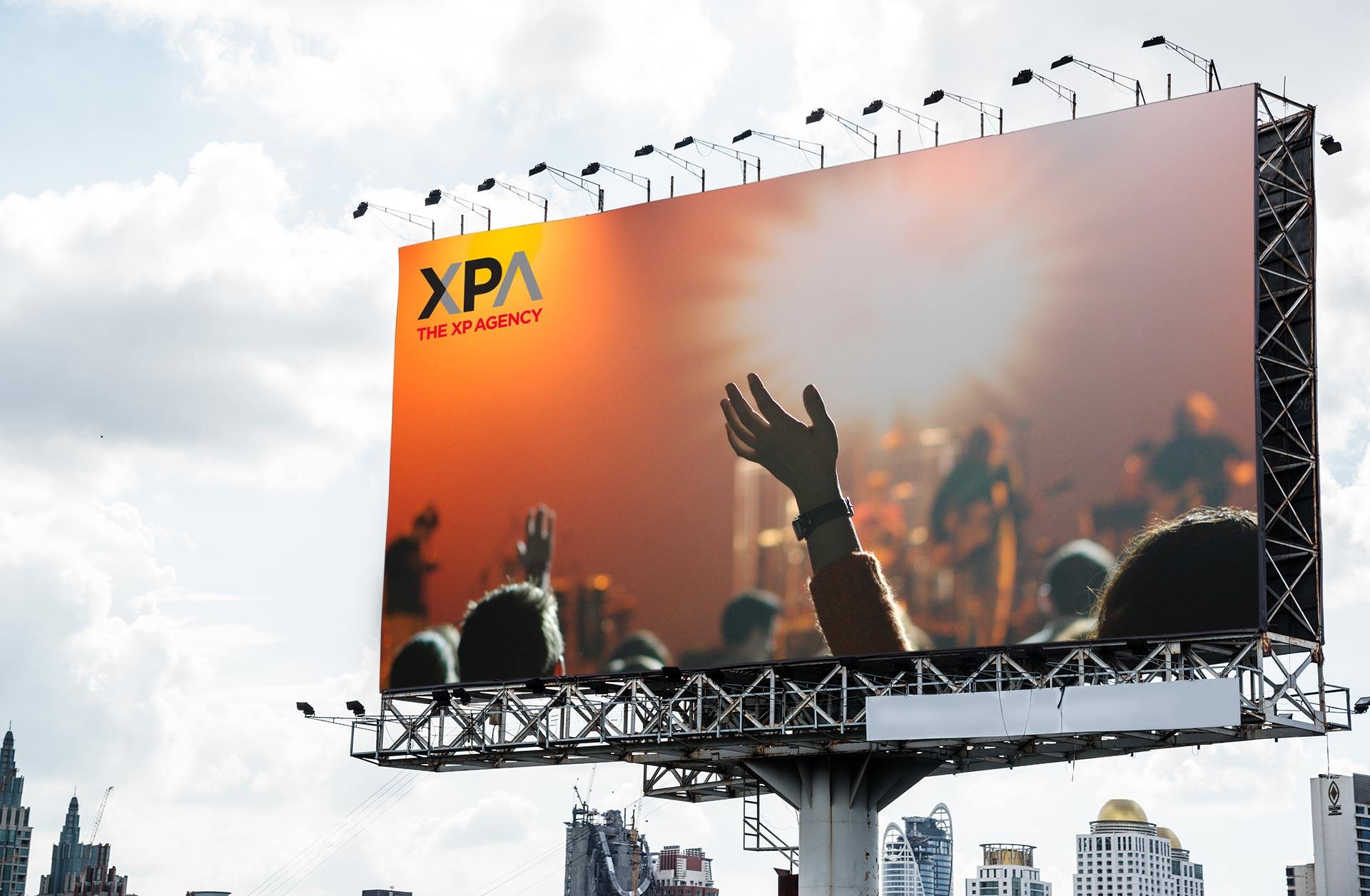 xpa-billboard.jpg