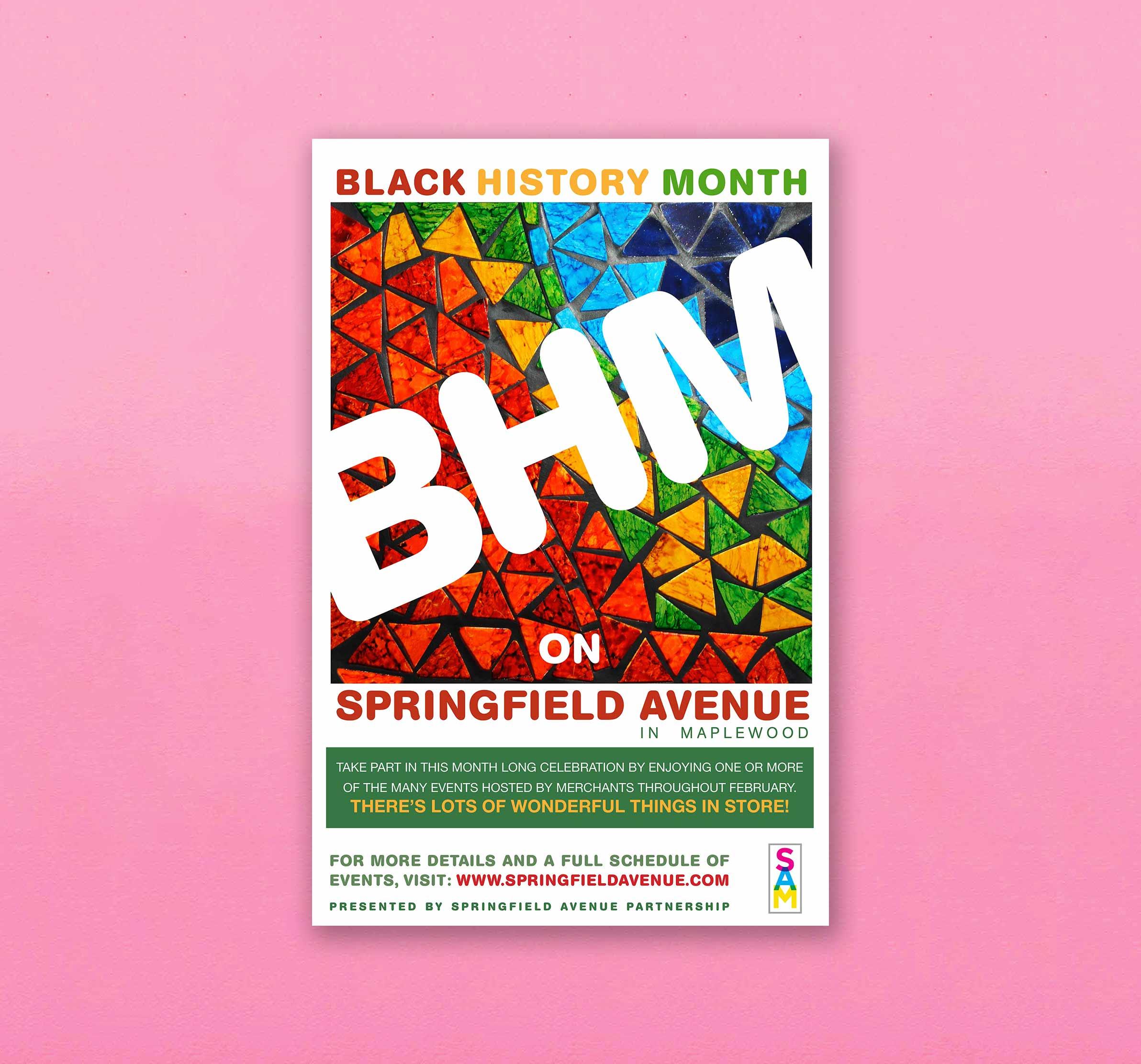 Springfield-Avenue-Poster.jpg