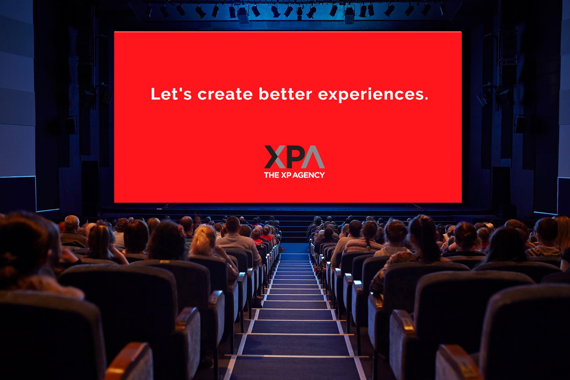 XPA Big Screen.jpg