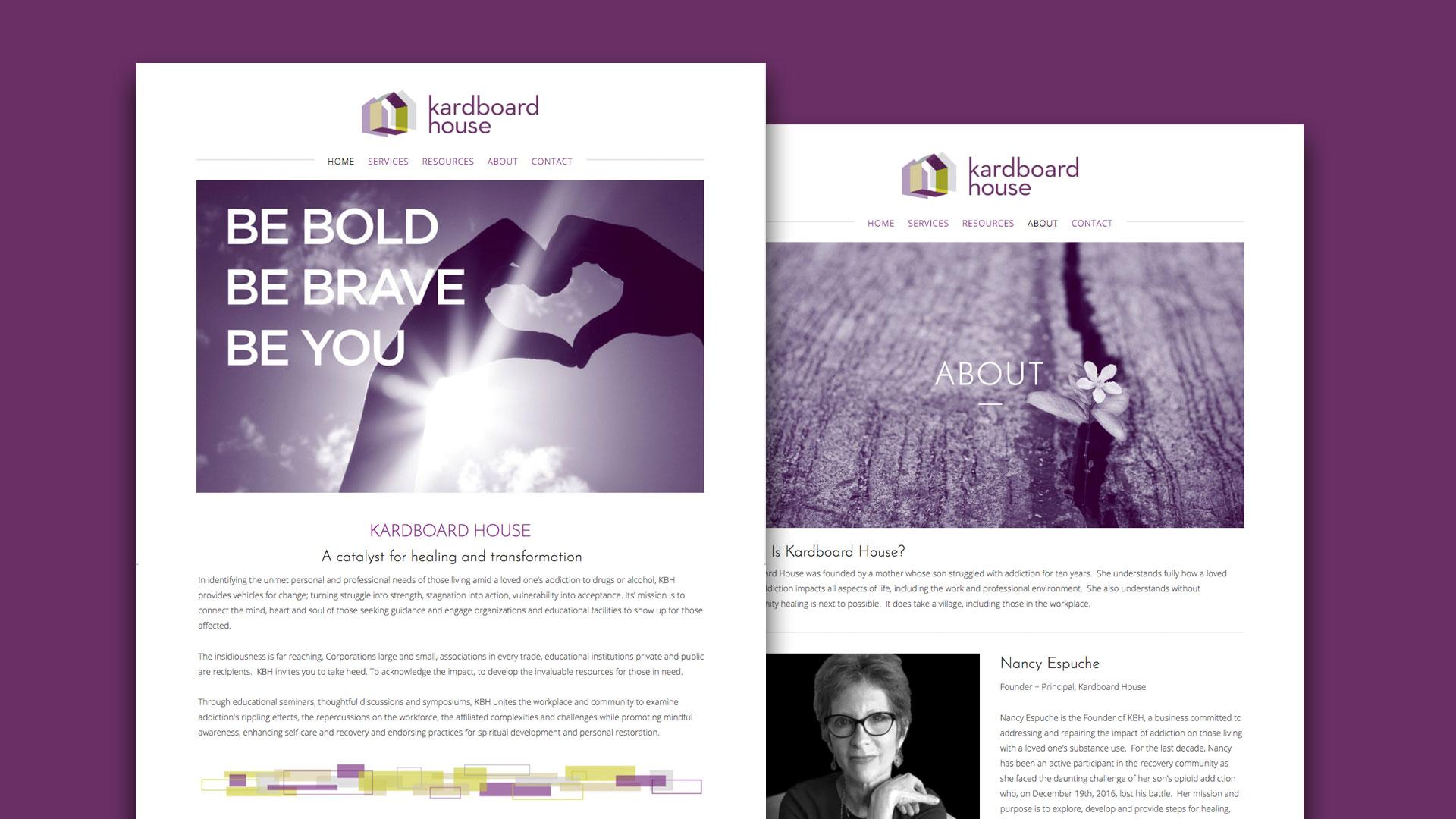 Kardboard-House-Webpages.jpg