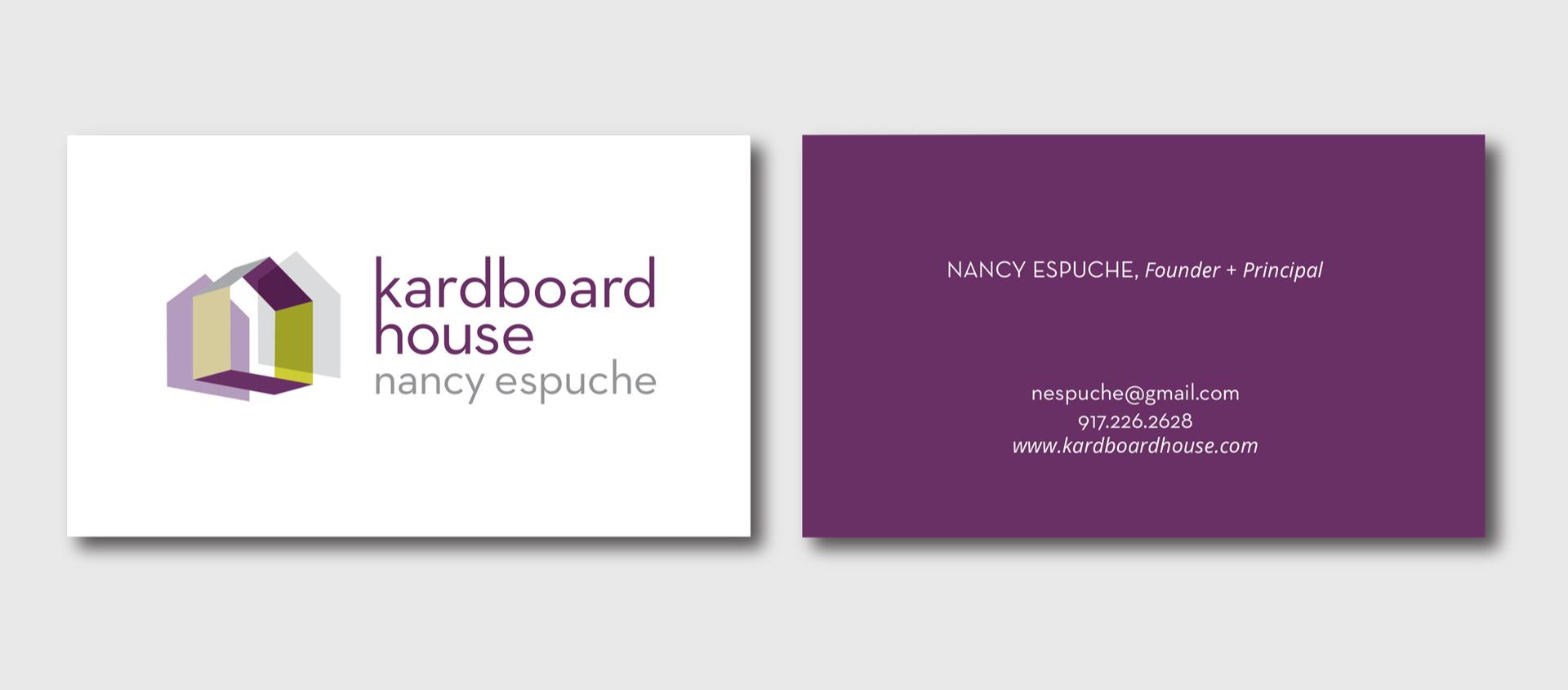 Kardboard-House-Business-Card.jpg