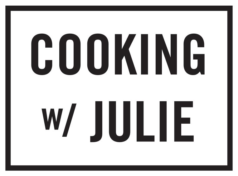 Cooking-wJulie-Logo.jpg