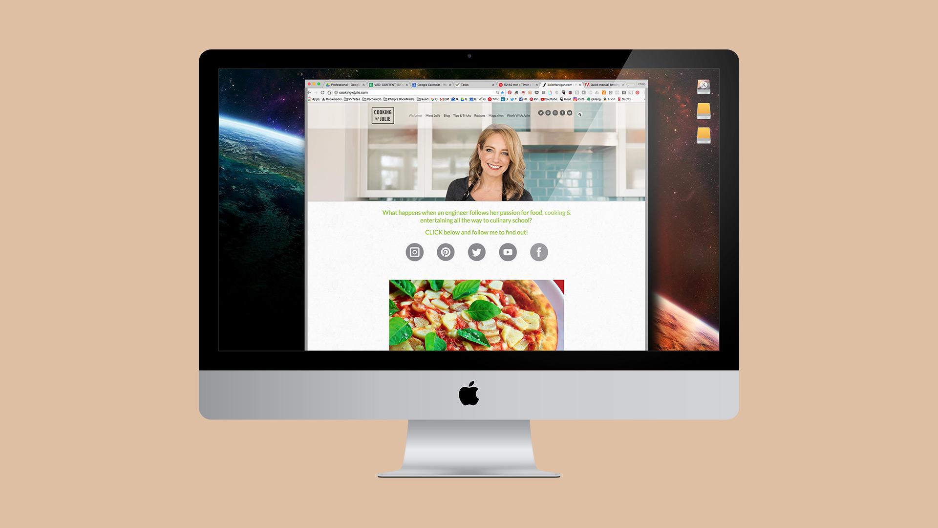 Cooking-wJulie-Website.jpg