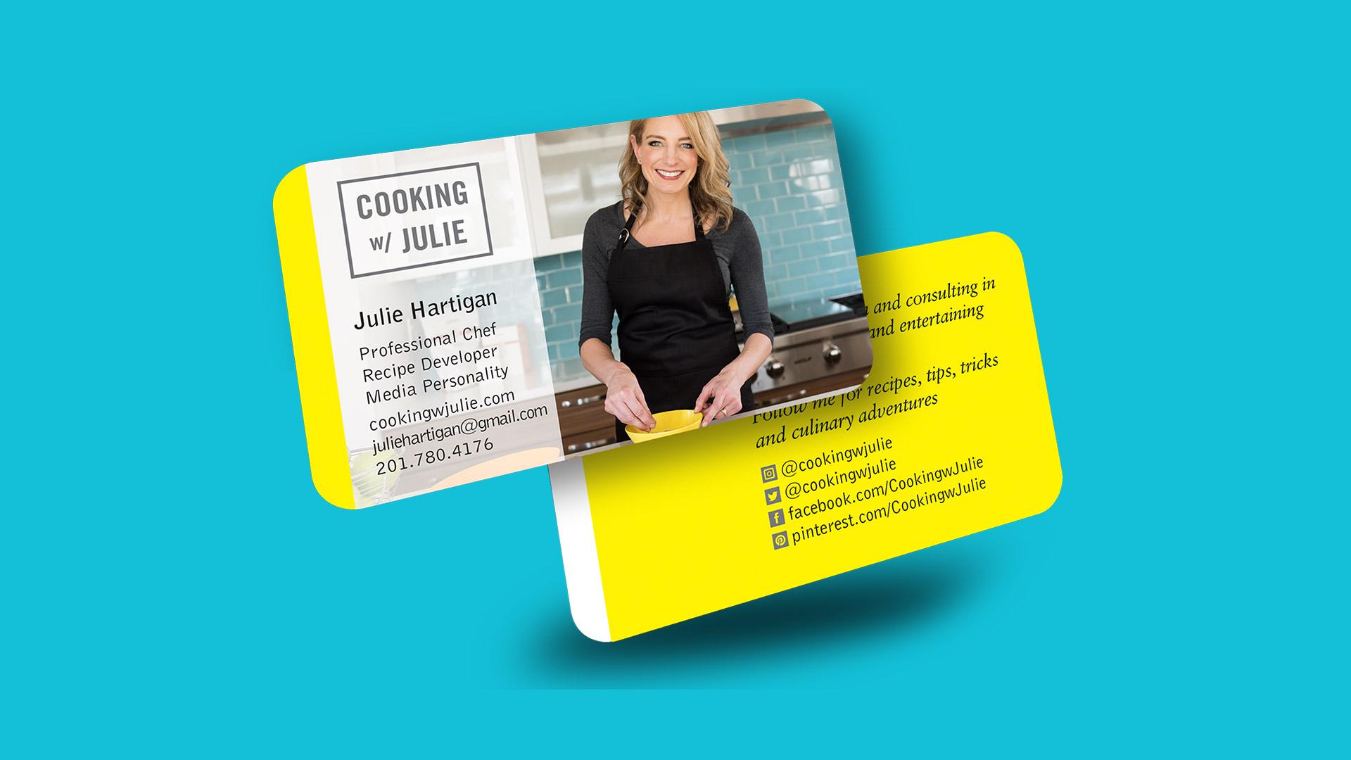 Cooking-wJulie-Card.jpg