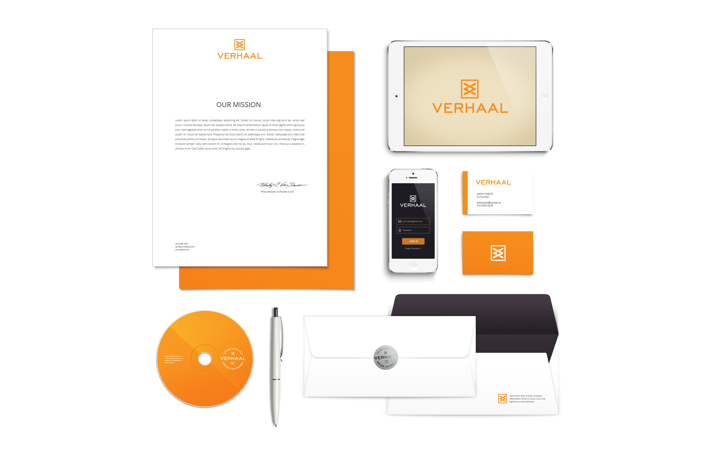 Verhaal_Branding Identity Mock-Up Vol4 WIDER on White BKGD 2.jpg