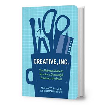Creative, Inc..jpg