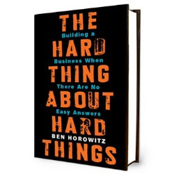 The Hard Thing About Hard Things.jpg