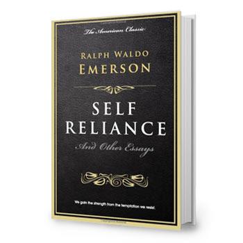 Self Reliance.jpg