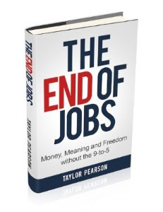 The End of Jobs.jpg