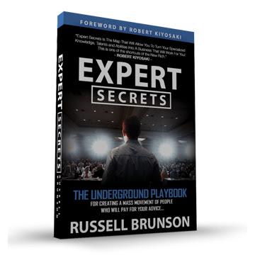 Expert Secrets.jpg