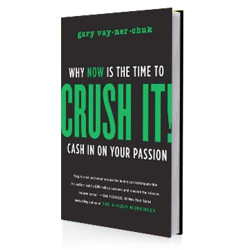 Crush It Gary Vaynerchuk.jpg