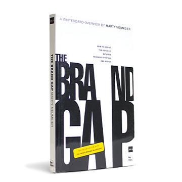 The Brand Gap.jpg