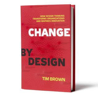 Change By Design.jpg