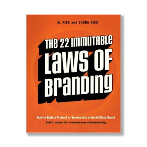 The 22 Immutable Laws Of Branding.jpg