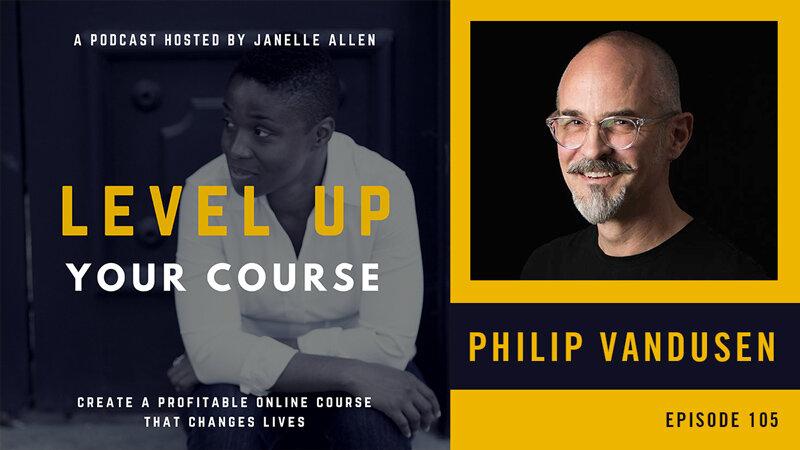 Level-Up-Your-Course-Zen-Courses-Philip-VanDusen.jpg