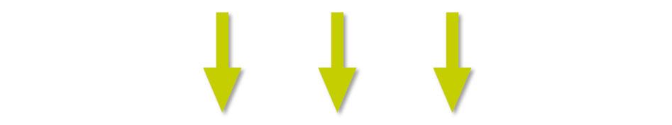 Arrows-Down.jpg