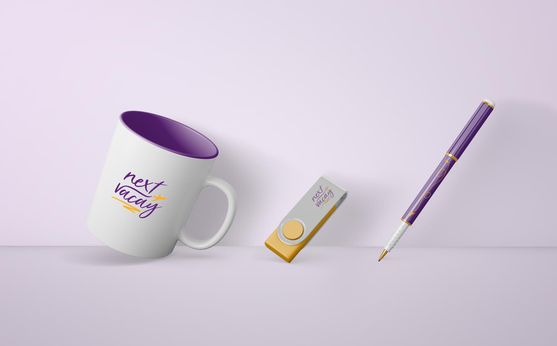 Next-Vacay-Mug-Pen.jpg