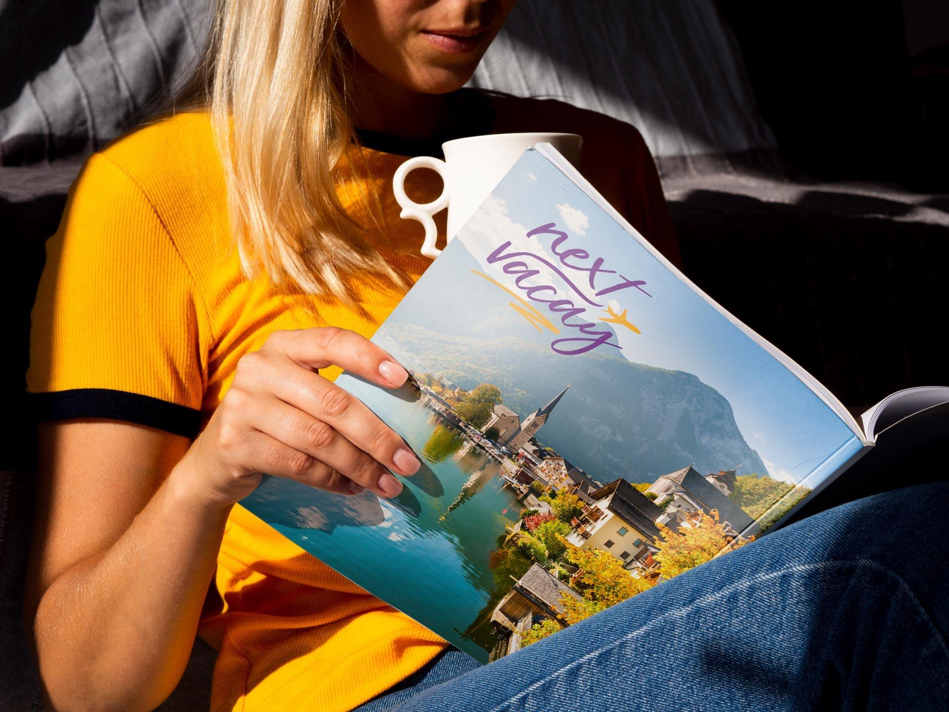 Next-Vacay-Magazine.jpg