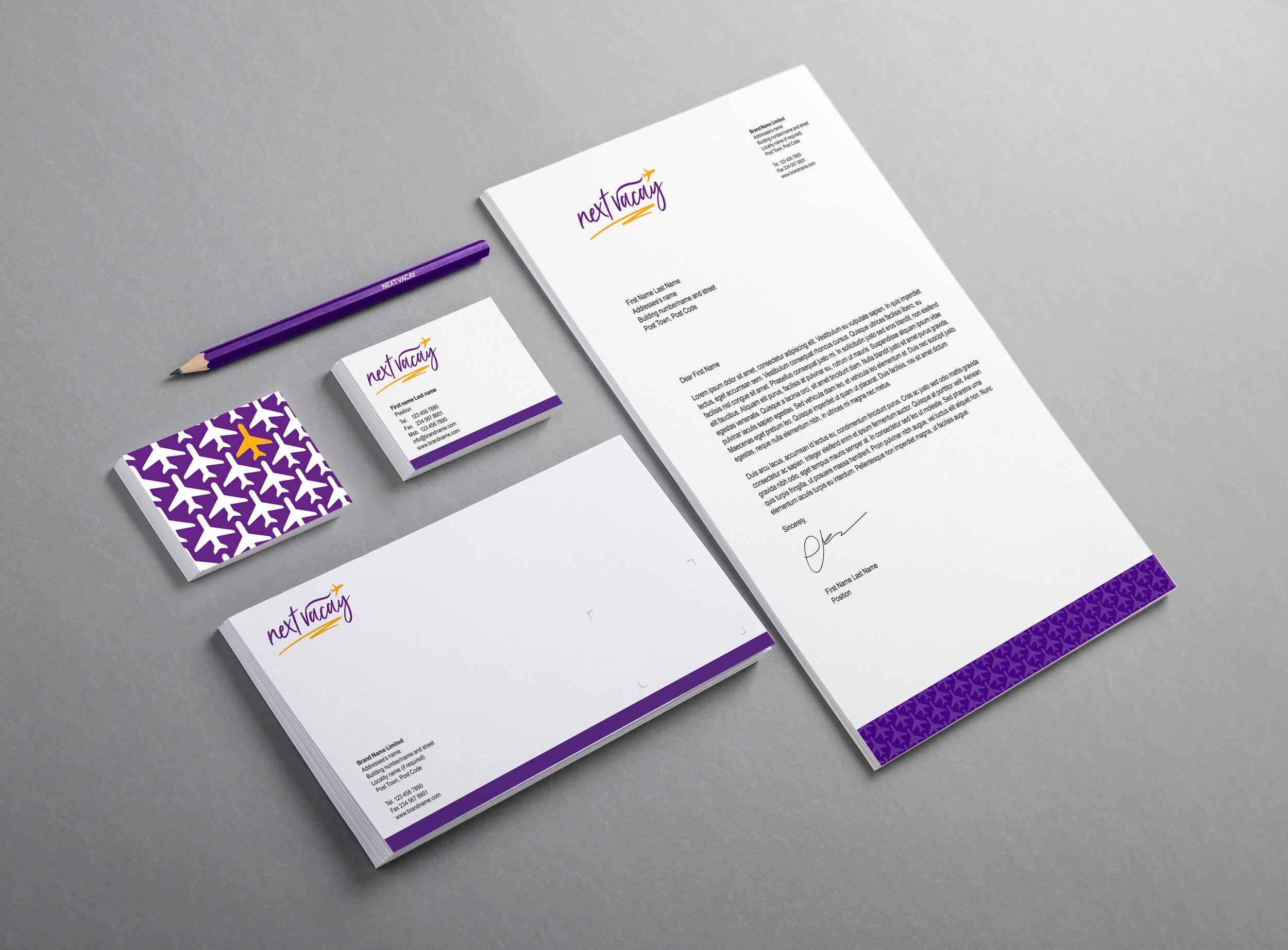 Stationery mock-up 2-Naxt Vacay.jpg
