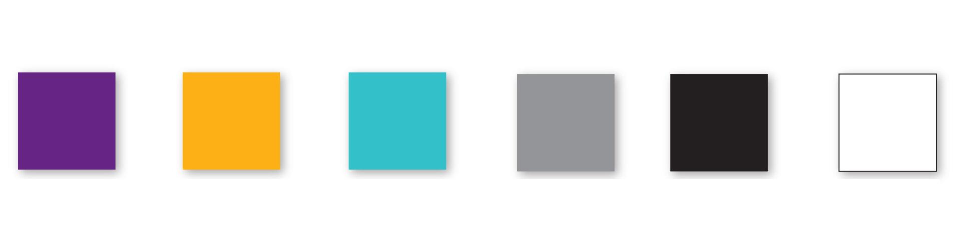 Next Vacay Colors.jpg