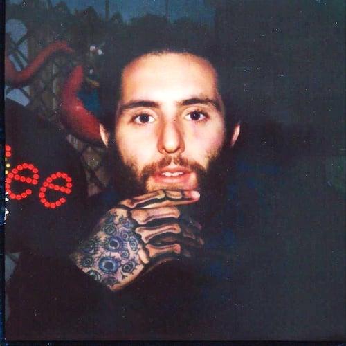 Justin Aversano (NYC)