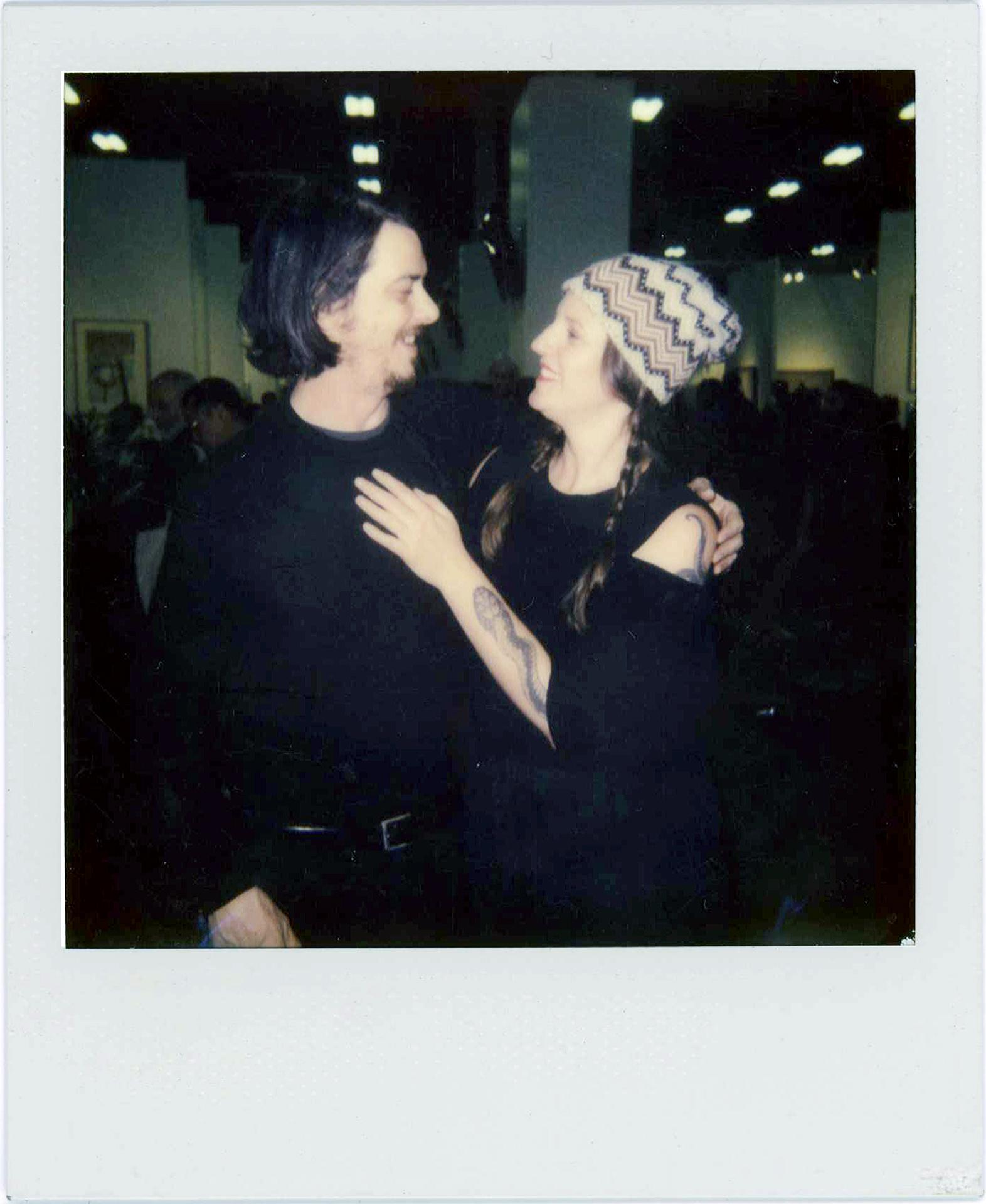 Joanne and Ray036.jpg