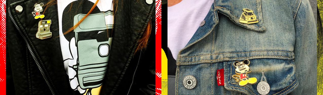 pins banner.jpg