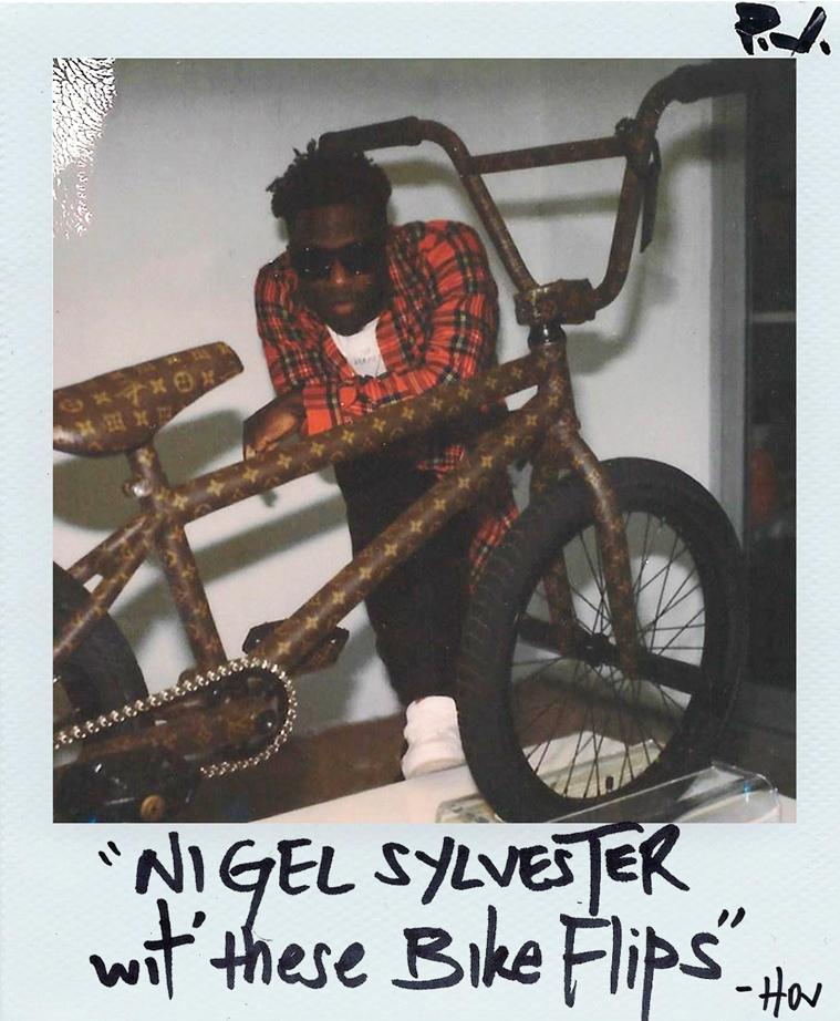 nigel LV3.jpg