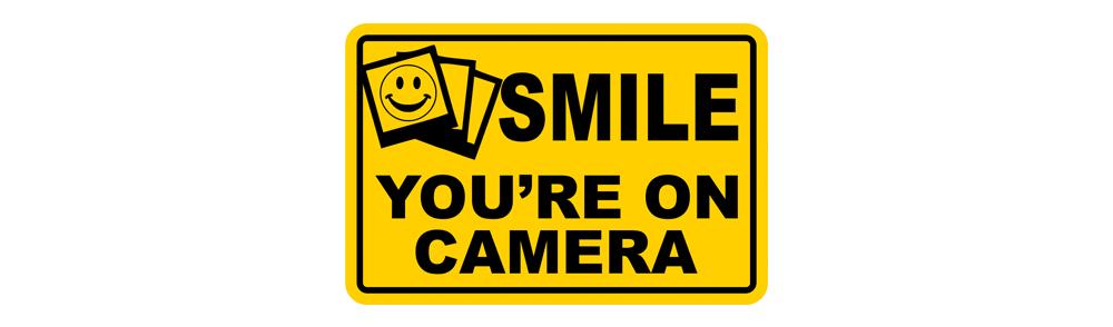 smile banner.jpg