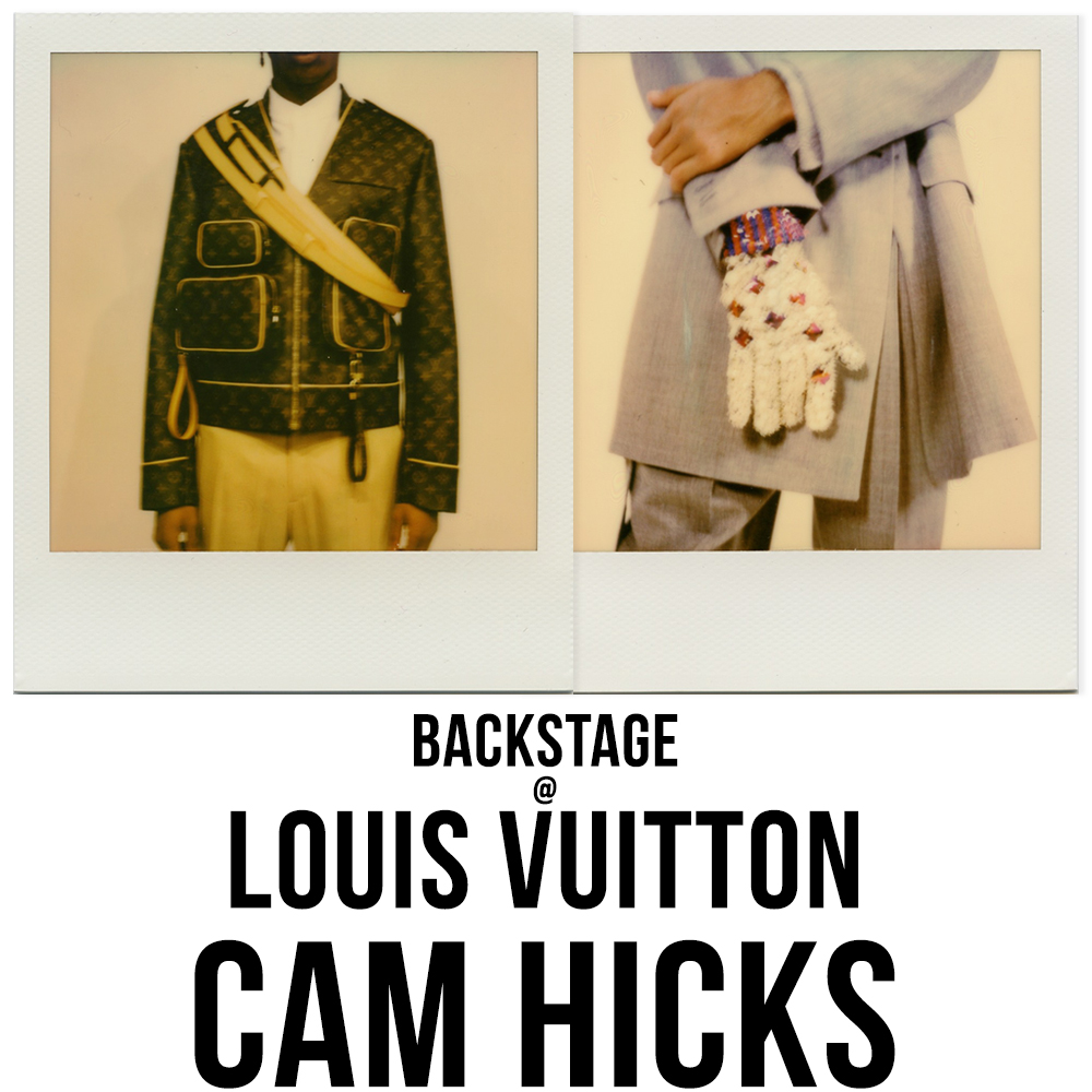 camhicks.jpg