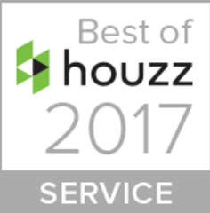 Houzz-Badges-for-Your-Site-I-Houzz-305.png