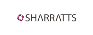 Sharratts logo.png