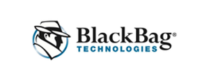 BlackBag Technologies.png