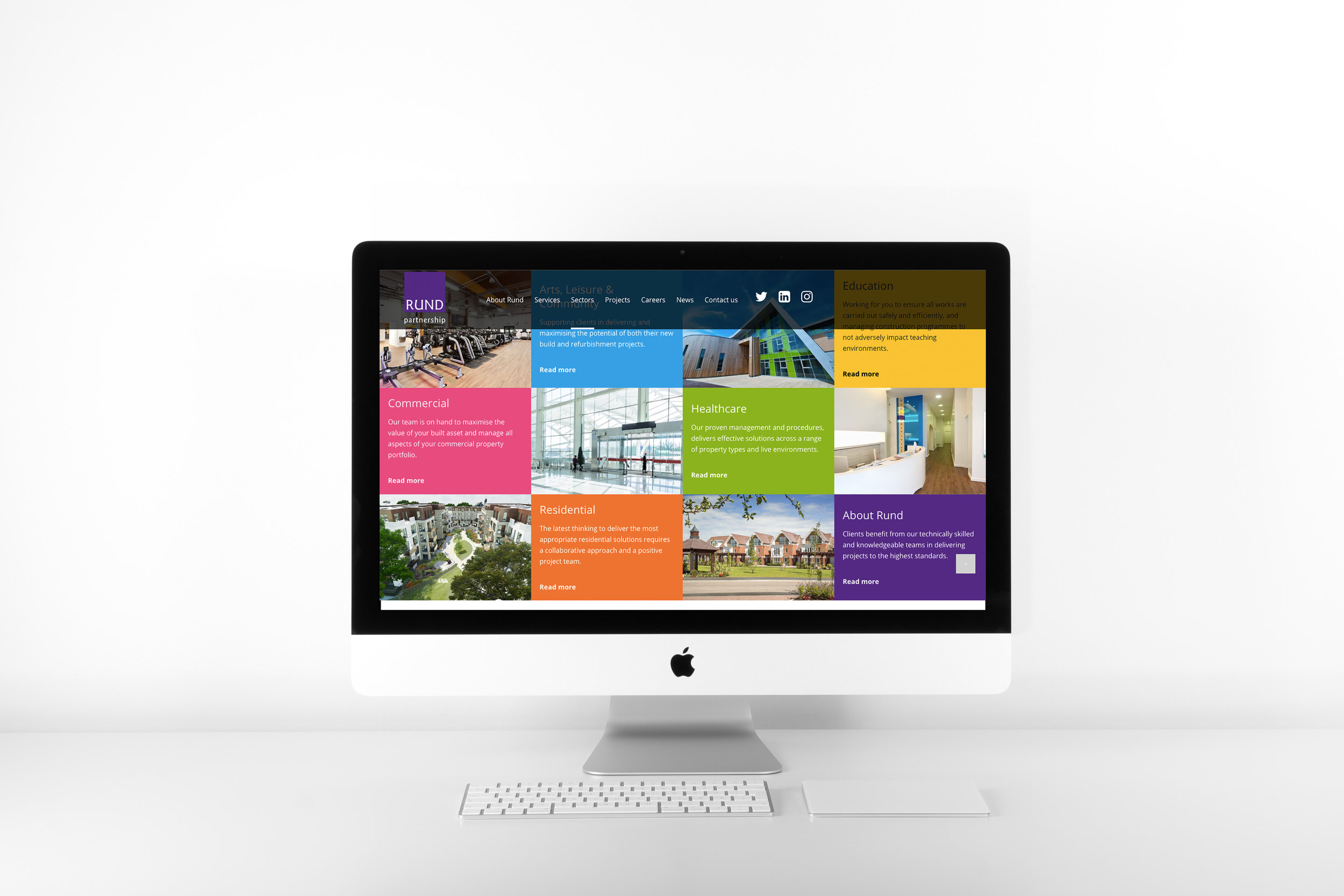 rund-partnership-new-website-sectors-page.jpg