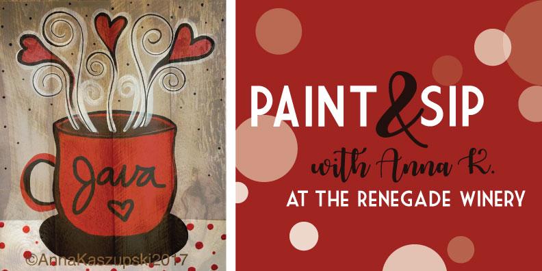 paint-and-sip-september-2017.jpg