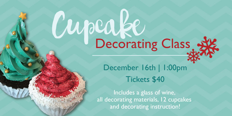 cupcake-decorating.jpg