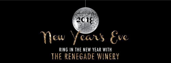 newyears-eve-invite-2018-facebook-event.jpg