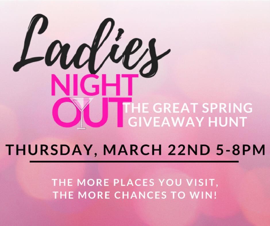 ladies night out.jpg
