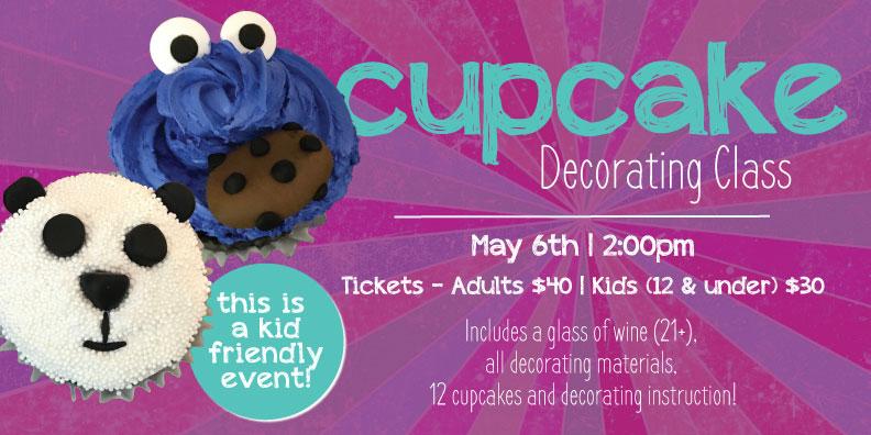 may-cupcake-decorating.jpg