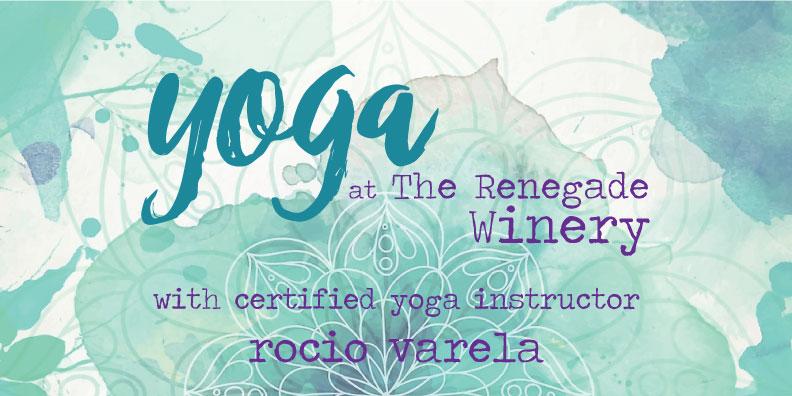 yoga-eventbrite-graphic-march.jpg